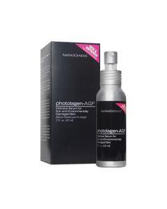 AminoGenesis Photolagen-AGF Penetrating Repair Serum