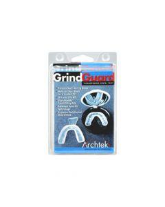 ArchTek Grind Guard