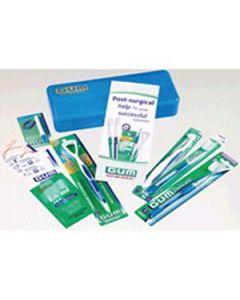 Butler GUM Post Implant Care Kit