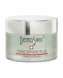 DermaSwiss Nanosphere Plus Stem Cell Serum