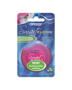 drTung's Smart Floss