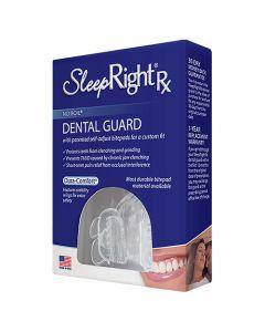 SleepRight Rx Dura-Comfort Dental Guard