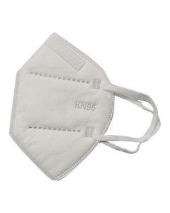 Powecom KN95 PM 2.5 FDA Certified Face Masks 10pk