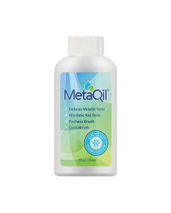 MetaQil Oral Rinse - Travel Size