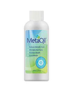 MetaQil Oral Rinse