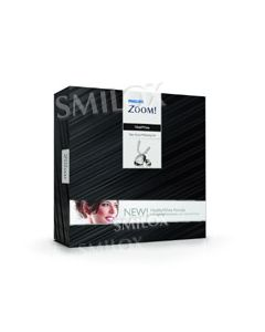 NiteWhite Complete Whitening System