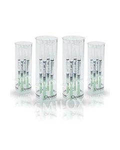 Opalescence PF Mint 20% 16pk