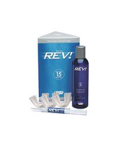 Perfecta REV! 14% DIY Whitening Kit