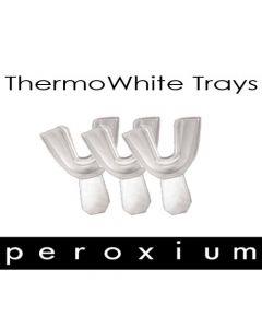 Peroxium ThermoWhite Trays