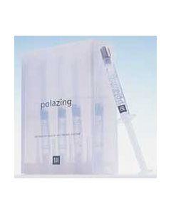 PolaZing 35% Whitening Gel - 4pk - Spearmint