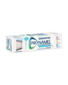 Sensodyne ProNamel Gentle Whitening Toothpaste