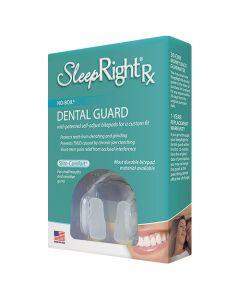 SleepRight Rx Slim-Comfort Dental Guard