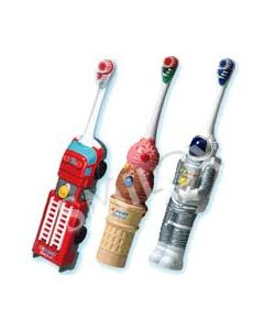 Crest Kids SpinBrush Battery Power Toothbrush